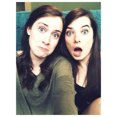 New video later tonight with the sister!