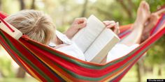 7 Books Every Middle-Aged Person Should Read This Summer