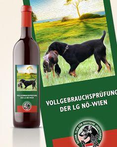 OroszAndi - dekorprint.hu Red Wine, Alcoholic Drinks, Food, German, Alcoholic Beverages, Meal, Essen, Red Wines, Hoods