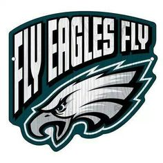 Philadelphia Eagles vs Cleveland Browns Tickets in The West Club Section Eagles Gear, Go Eagles, Fly Eagles Fly, Eagles Memes, Philadelphia Eagles Super Bowl, Nfl Philadelphia Eagles, Visit Philadelphia, Football Memes, Football Team