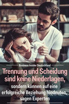 Dating nach rechtlicher Trennung in nc