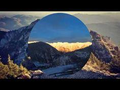 Slideshow-ul meu Half Dome, Outdoor Gear, Montana, Mount Everest, Tent, Nature, Travel, Cabin Tent, Flathead Lake Montana
