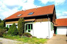 Ferienhaus Eifel Blankenheim Nahe Freilinger See, Kalkeifel
