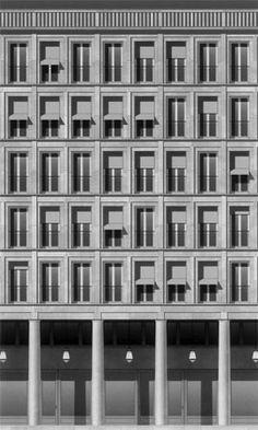 Hans Kollhoff Berlin