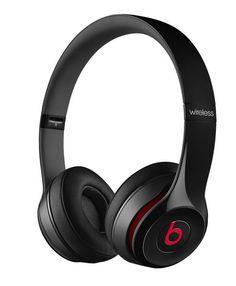 1c8a60c11d4 Boat Rockerz 400 Bluetooth Headphones | Top Selling Items | Pinterest | Bluetooth  headphones, Carbon black and Headphones