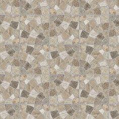 Textures Texture seamless | Quartzite cobblestone paving texture seamless 06488 | Textures - ARCHITECTURE - PAVING OUTDOOR - Pavers stone - Cobblestone | Sketchuptexture