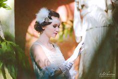kasvitieteellinen puutarha, portrait photography, lilychristina photography, portrait Girls Dresses, Flower Girl Dresses, Downton Abbey, Portrait Photography, Wedding Dresses, Flowers, Fashion, Dresses Of Girls, Bride Dresses