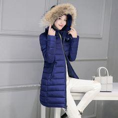 33.18$  Watch here - https://alitems.com/g/1e8d114494b01f4c715516525dc3e8/?i=5&ulp=https%3A%2F%2Fwww.aliexpress.com%2Fitem%2F2016-womens-winter-down-jackets-and-coats-women-High-Quality-Warm-Female-thickening-Warm-Parka%2F32712277914.html -  2016 womens winter down jackets and coats women High Quality Warm Female thickening Warm Parka Hood Over Coat HTK13 33.18$