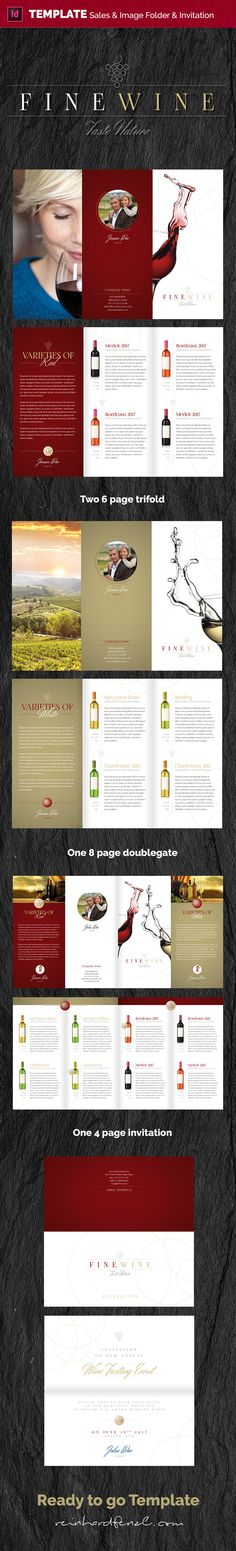 Button Decorations, Sales Image, Vol 2, Photo Link, Adobe Indesign, Ready To Go, Fine Wine, Vector Background, Photoshop