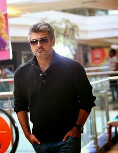 ajith hd wallpapers images - HD W allpapers Buzz
