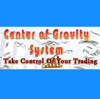 Center Of Gravity Forex System – Take Control Of Your Trading! Become successful today! Visit now- http://www.tradingsystems24.com/center-of-gravity-forex-system/  What would you do with a HIG-POWERED Forex System that's SO SIMPLE to understand… so EASY to use, that literally ANYONE could pick BUY/SELL Entries into the Market like a Highly-Skilled and Trained PROFESSIONAL? All you need is Center Of Gravity Forex System!