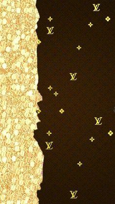 Louis vuitton iphone wallpaper - Louis vuitton screensaver ...