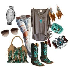 A fashion look from March 2013 featuring Antik Batik shoulder bags, Michael Kors watches and Krystal Sasso bracelets. Browse and shop related looks.