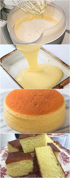 Cake Pops, Cake Recipes, Dessert Recipes, Portuguese Recipes, Other Recipes, I Love Food, Vanilla Cake, Chocolate Cake, Cheesecake
