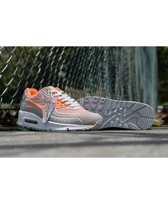 buy online a947b 44d61 22 best nike air max 90 grey images | Air max 90 grey, Cheap nike ...