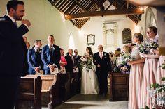 cripps-stone-barn-wedding23 JESUS PEIRO bride