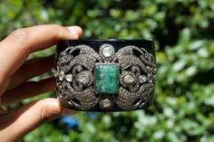 Sirjana Signature Jewelry Collection