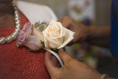 #grundyphotography #weddingflowers #flowers
