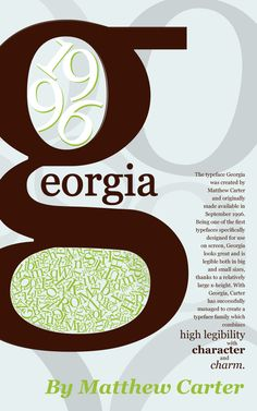 30 ideas fashion show poster design fonts Fashion Typography, Typography Poster, Typography Design, Matthew Carter, Fashion Show Poster, Typographie Inspiration, Poster Fonts, Posters, Book Projects