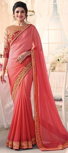 Image result for sari