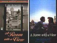 11 Classic Love Stories With Movies as Good as the Book Great Love Stories, Great Books, Buzzfeed Movies, Love Story Movie, Good Romance Books, Liv, The Book, Books To Read, Author