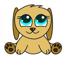 Image result for cute cartoon