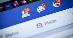 CDU-Minister fordert: Nur noch Deutsch in sozialen Medien - http://ift.tt/2aZLUxc