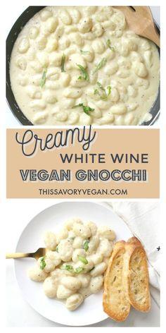 Vegetarian Menu, Vegetarian Recipes Easy, Vegan Dinner Recipes, Veggie Recipes, Whole Food Recipes, Healthy Recipes, Vegan Foods, Vegan Dishes, Tongue Emoji