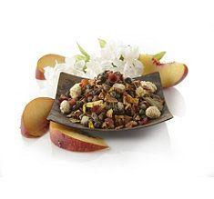 Jasmine Peach Tranquility Tea Blend