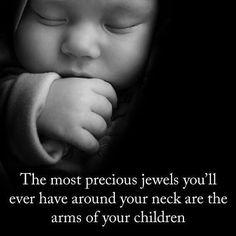 So true! Love this!!