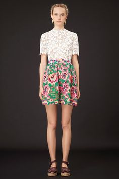 Blog | Cool and Cheap: VALENTINO ♥ FRIDA