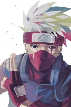 Naruto Anime | AnimeNinja: https://www.facebook.com/211860375973949/