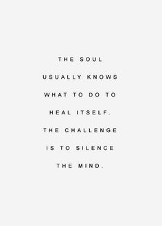 #quotes #healing