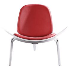 Ceets Oblique Leisure Chair