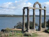 Explora Extremadura