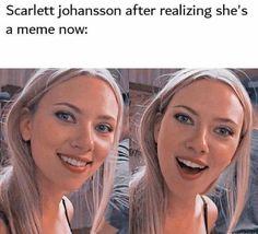 An XXL Size Dump of 92 Funny Memes Just For You Smimix Comedy Memes, Dankest Memes, Audio Memes, Image Facebook, Ghost World, I Like Birds, Music Jokes, Clean Jokes, Meme Center