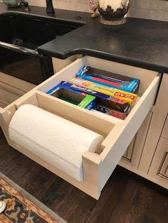 Family Home Interior 20 Easy DIY Kitchen Storage Ideas For Kitchen Design.Family Home Interior 20 Easy DIY Kitchen Storage Ideas For Kitchen Design