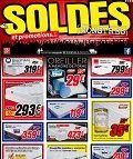 Catalogue Litrimarché Soldes et promotions monstres ! du mercredi 7 janvier 2015 au mardi 17 février 2015 ( 07/01/2015 - 17/02/2015 )