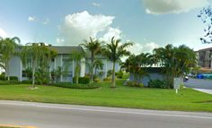 Fort Myers Florida, Golf Courses