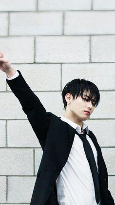 Kim Yukwon - Ukwon BLOCK B