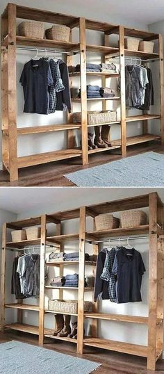 Where To Find Wood Pallets Oversized Pallets Diy Pallet Chair 20181226 Where To Find Wood Palle