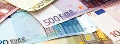 Governo quer recapitalizar entre 200 a 300 empresas