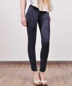 Grama | New arrivals Leggings, Pants, Fashion, Lawn, Trouser Pants, Moda, Fashion Styles, Women's Pants, Women Pants
