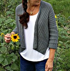 Ravelry: Hummelo pattern by Martha Wissing