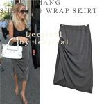 Today's Hot Pick :Side Drape Skirt http://fashionstylep.com/SFSELFAA0002185/dalphinsen1/out High quality Korean fashion direct from our design studio in South Korea! We offer competitive pricing and guaranteed quality products. If you have any questions about sizing feel free to contact us any time and we can provide detailed measurements.