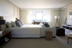 1-sobe-miami-high-rise-homes-design-by-Debora-Aguiar-natural-refined-neutral-bedroom