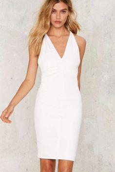 ea1da5139c9 23 Best white outsfits images