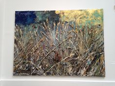 Anselm Kiefer, Royal Academy, Londra   Artribune