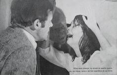 Livro As Duas Vidas de Audrey Rose - Frank de Felitta