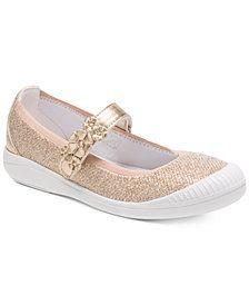 f101b5a7591e5 Stride Rite Layla Mary-Jane Shoes